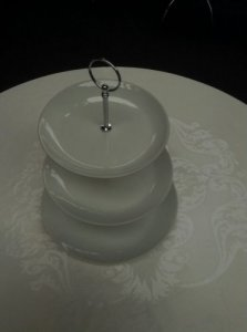 3-tier-cake-stand