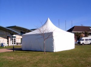 6x6-walled-marquee
