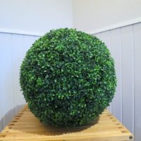 boxwood-ball-large
