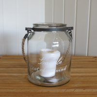candle-jar-large