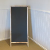 chalk-board-large