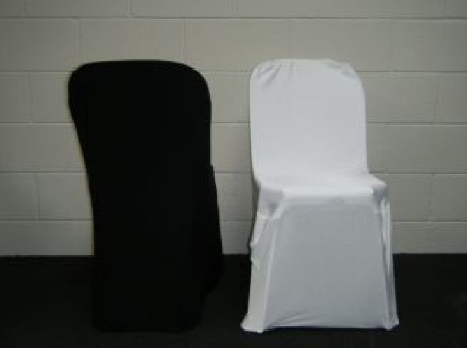 Outstanding Lycra Chair Covers Andrewgaddart Wooden Chair Designs For Living Room Andrewgaddartcom