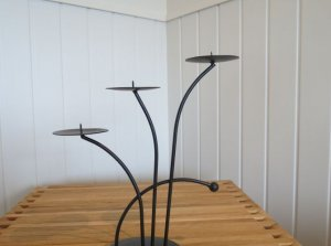 3-prong-candle-holder