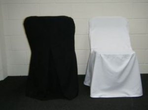 fitted-chair-covers