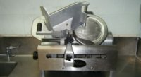 meat-slicer-large